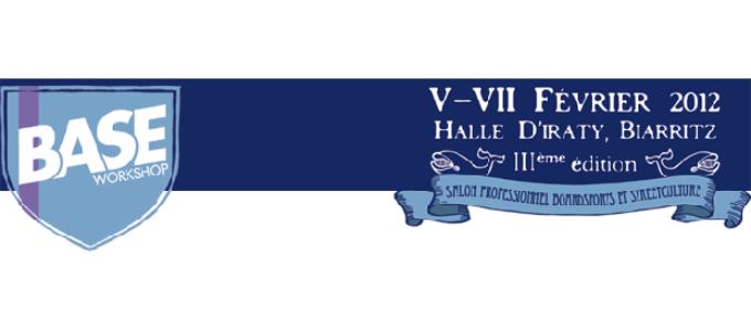 Base Workshop : logo