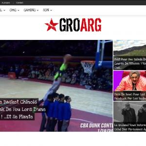 groarg.fr