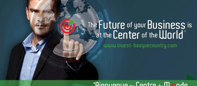 Le Centre du Monde : affiche