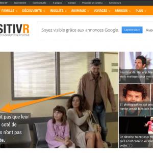 positivr.fr